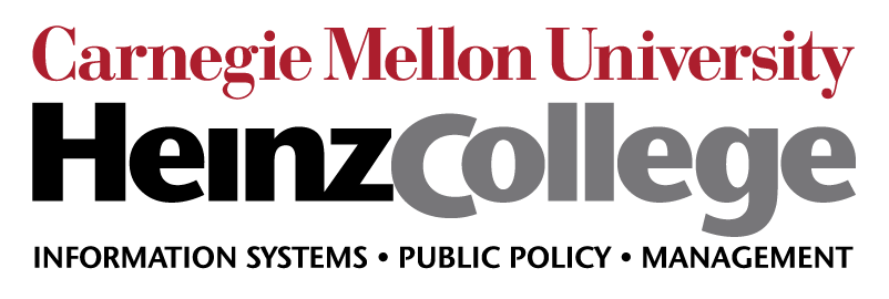 Heinz College