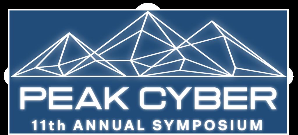 11th Peak Cyber